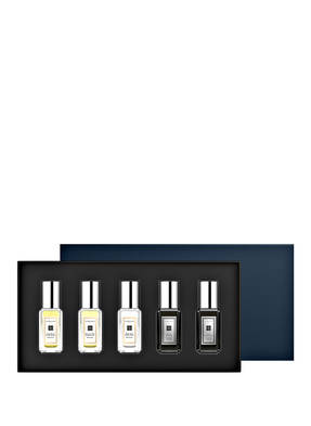 JO MALONE LONDON MEN'S COLOGNE COLLECTION