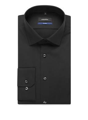 seidensticker Hemd Tailored Fit
