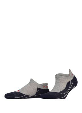 FALKE Running-Socken RU4 INVISIBLE