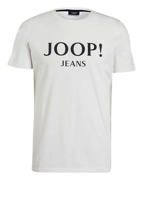 JOOP! JEANS T-Shirt ALEX1