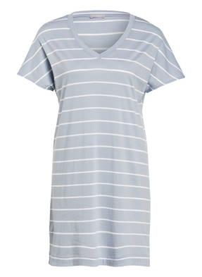 HANRO Nachthemd LAURA