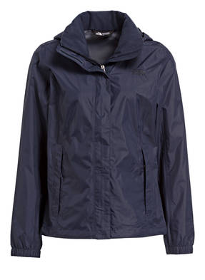 THE NORTH FACE Jacke RESOLVE II