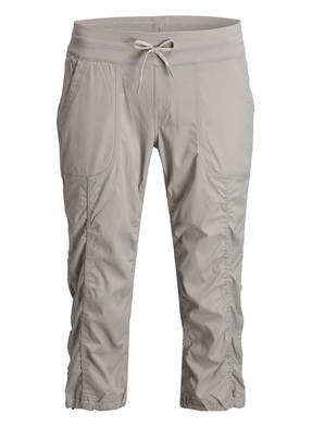 THE NORTH FACE 3/4-Outdoor-Hose APHRODITE
