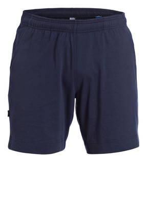 JOY sportswear Sweatshorts RINGO