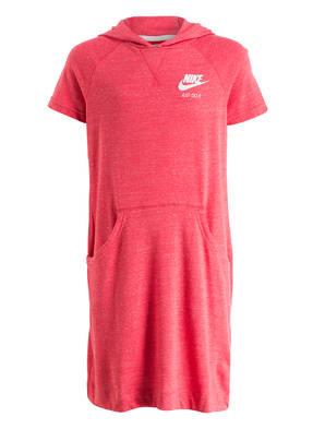Nike Kleid VINTAGE