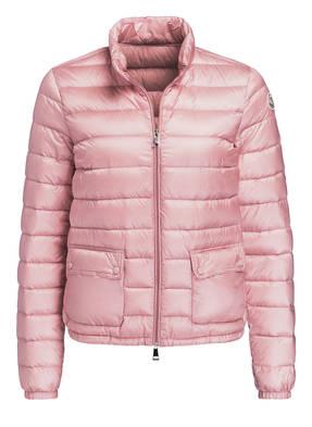 Rosa MONCLER Daunenjacken für Damen online kaufen :: BREUNINGER