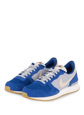 Nike Sneaker AIR VRTX