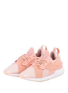 PUMA Sneaker MUSE X STRAS