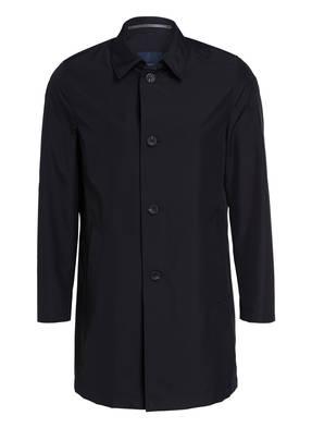 EDUARD DRESSLER Mantel mit GORE®WINDSTOPPER®-Technologie