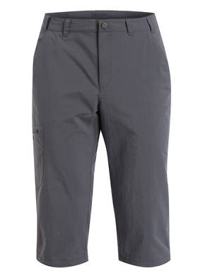 Schöffel Outdoor-Shorts SPRINGDALE