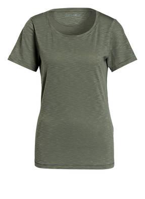 Schöffel T-Shirt VERVIERS