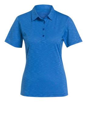 Schöffel Poloshirt CAPRI