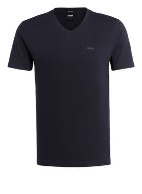 BOSS T-Shirt CANISTRO Regular Fit