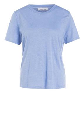 SAMSØE  SAMSØE T-Shirt AGNES