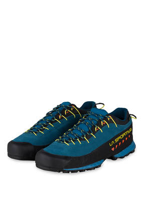 LA SPORTIVA Outdoor-Schuhe TX4 GTX