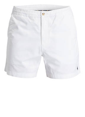 POLO RALPH LAUREN Chino-Shorts PREPSTER Classic Fit
