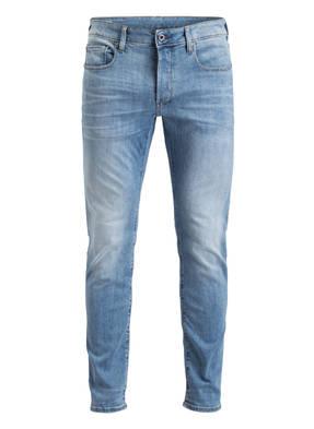 G-Star RAW Jeans Slim Fit