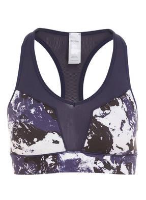 84f2d86dfbc2e1 Violette Sportwäsche für Damen online kaufen    BREUNINGER