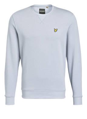 LYLE & SCOTT Sweatshirt