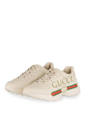 720deb31a3b947 GUCCI Schuhe für Damen online kaufen    BREUNINGER