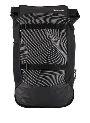 AEVOR Rucksack TRIP PACK 31 l (erweiterbar auf 33 l) mit Laptop-Fach