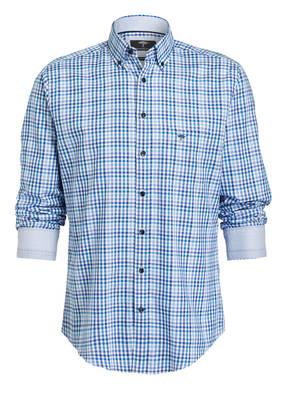 FYNCH-HATTON Hemd Regular Fit
