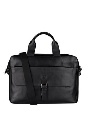 strellson Business-Tasche SCOTT