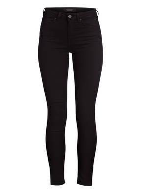 SCOTCH & SODA 7/8-Jeans Skinny Fit