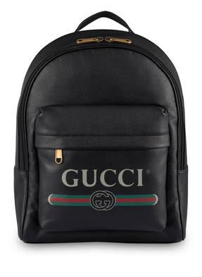 GUCCI Rucksack