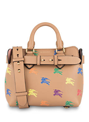 BURBERRY Handtasche THE MINI BELT