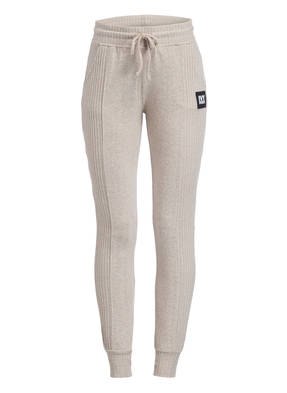 IVY PARK Sweatpants