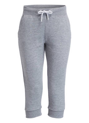 IVY PARK 7/8-Sweatpants