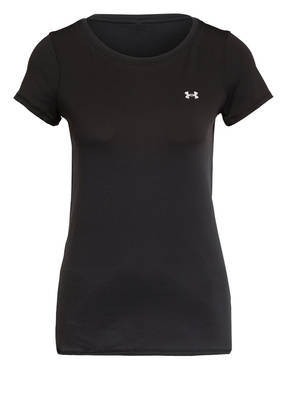 UNDER ARMOUR T-Shirt UA ARMOUR