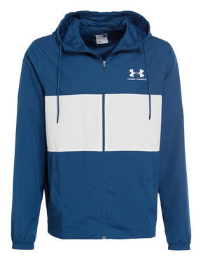 UNDER ARMOUR Windjacke SPORTSTYLE