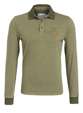 AERONAUTICA MILITARE Poloshirt