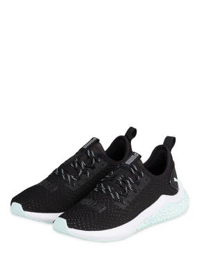 PUMA Sneaker HYBRID NX TZ