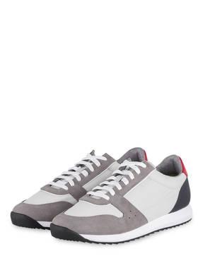 BOSS Sneaker SONIC
