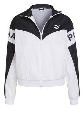 PUMA Trainingsjacke XTG 94