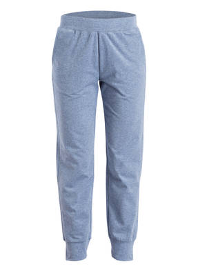 s.Oliver ACTIVE Sweatpants