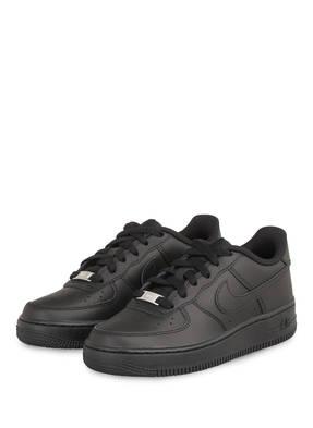 Nike Sneaker AIR FORCE 1