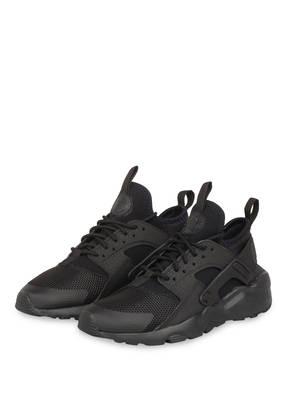 Nike Sneakern AIR HUARACHE ULTRA