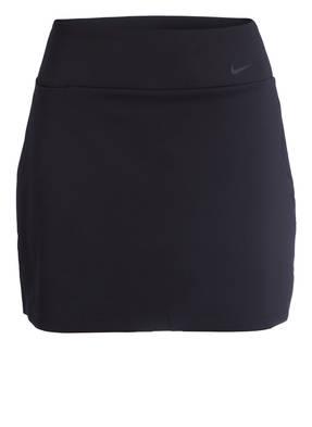 Nike Golfskort