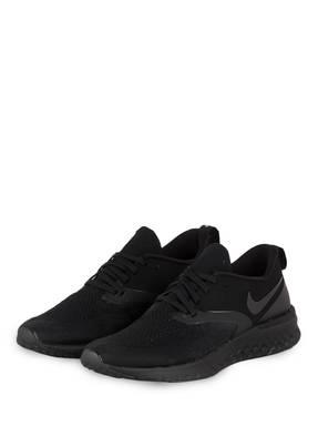 Nike Laufschuhe ODYSSEY REACT FLYKNIT 2