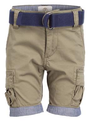Timberland Cargo-Shorts