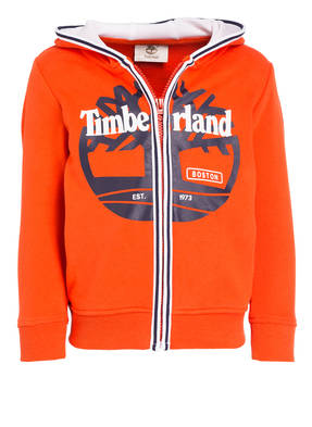 Timberland Sweatjacke