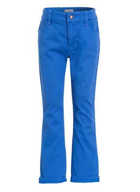 BILLYBANDIT Jeans