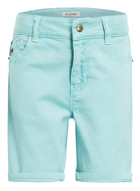 BILLYBANDIT Jeans-Shorts