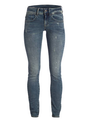 G-Star RAW Skinny-Jeans LYNN