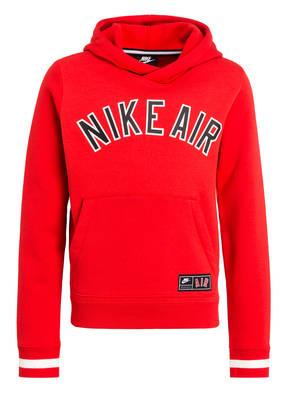 Nike Hoodie AIR