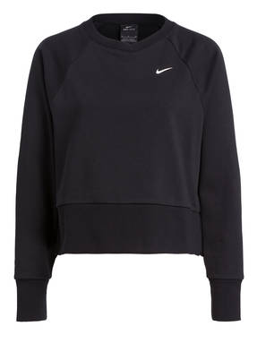 Nike Sweatshirt DRI-FIT